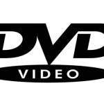 DVD video