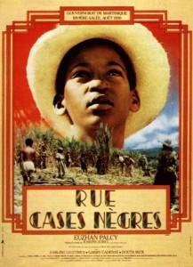 Rue Case-Nègres